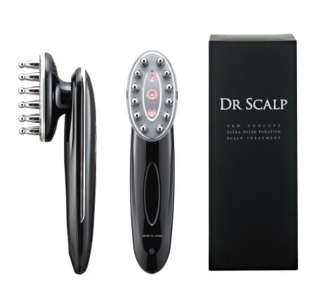 dr-scalp