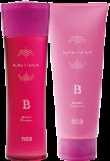 Mulium Shampoo B / Treatment B