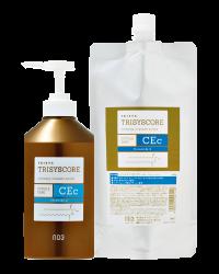 Tricyscoa CE cream