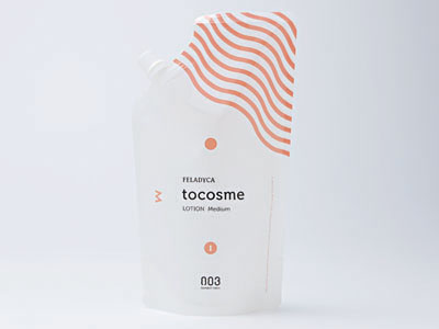 tocosme m