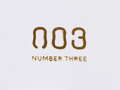 no3 gold