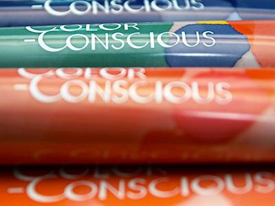 colorconscious design